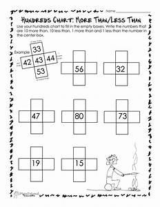 Patterns/Sequences Squarehead Teachers