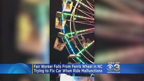 Check spelling or type a new query. Fair Worker Hurt When He Falls Trying To Fix Ferris Wheel ...