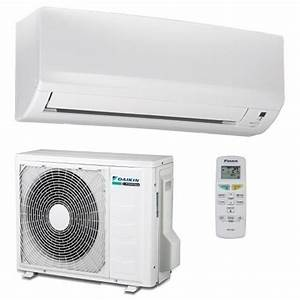 Daikin Inverter Split Ac  For Residential Use  Rs 36000   Piece