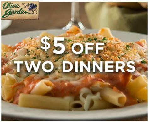 specials at olive garden olive garden lunch menu on weekends
