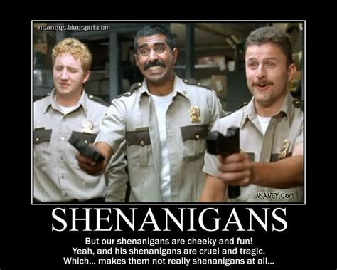 Super Troopers Meme - cherokee memes and memes page 23 jeep cherokee forum
