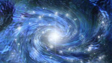 blue galaxy blue galaxy wallpaper 36403