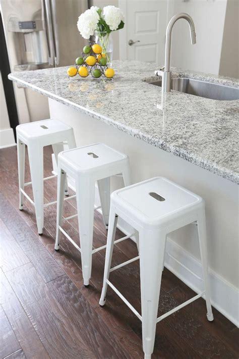Non Granite Countertops - best 25 gray granite countertops ideas on