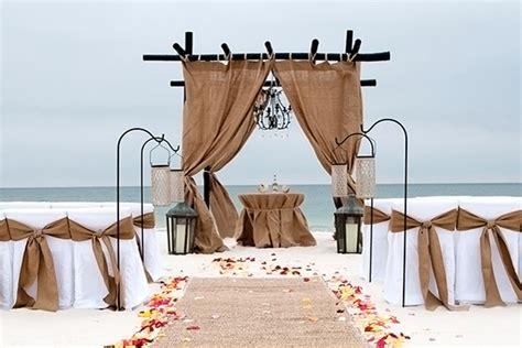 All-inclusive Beach Wedding Packages Orange Beach Alabama