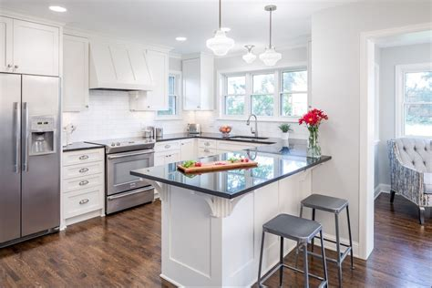 cape cod kitchen design 18 идеи за елегантни и модерни кујни golden 5116
