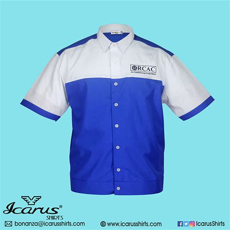 ck speedy rcac polo icarus shirts