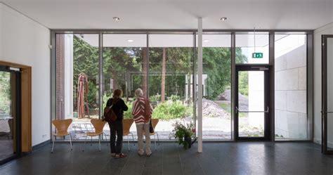 Bergen Kranenburg by Museum Kranenburgh Kranenburg Bergen Noord
