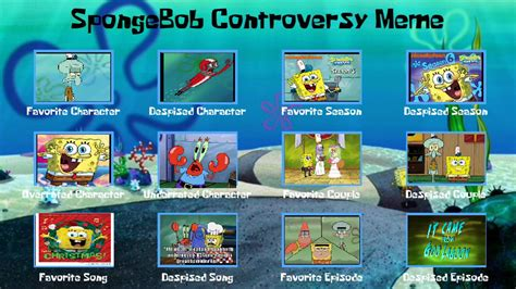 spongebob christmas meme festival collections