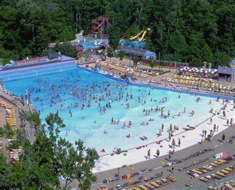 Busch Gardens And Water Country Usa busch gardens williamsburg pictures slideshow