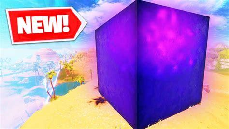 fortnite kevin  cube wallpaper latest hd wallpaper