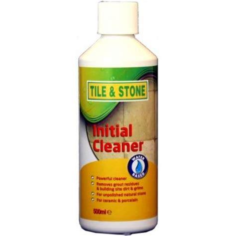 porcelain tile cleaner 500ml cleaner porcelain tile cleaner