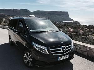 Vito 7 Places : r server votre minibus 7 places mercedes classe v taxi pas cher marseille taxi marseillais ~ Gottalentnigeria.com Avis de Voitures