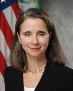 Mary J. Miller - Wikipedia