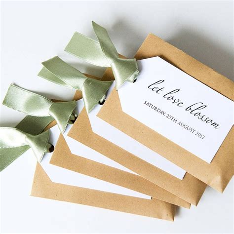 Seed Packet And Personalised Tag Favour  Celebration. Modern Printed Wedding Invitations. Wedding Locations Portland Maine. Wedding Reception Venues Yallingup. Wedding Announcements Ecards. Diy Wedding Invitations Tiffany Blue. Wedding Insurance Illness. Country Wedding Reception Food Ideas. Wedding Jewelry On A Budget