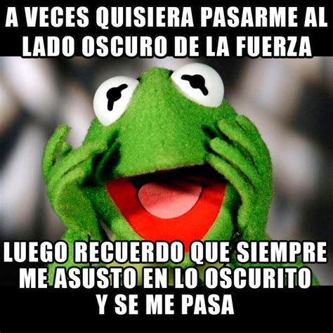 Memes Rana Rene - memes de la rana ren 233 en san patricio para whatsapp