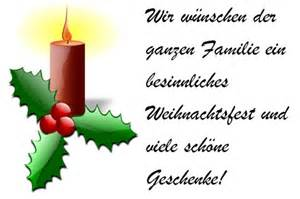 frohe weihnachten sprüche für karten frohe weihnachten karte vorlage muster