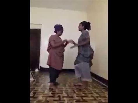 .wasmo macan ecards, custom profiles, blogs, wall posts, and search dhilo somaliyed wasmo page 1 of 181. Wasmo Somali Macan - Wasmo Live Ah Gabar Iyo Wiil Somaali ...