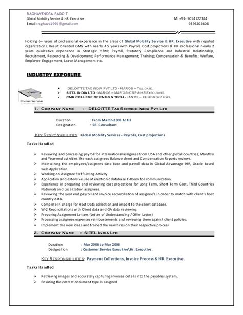 International Relations Resume Template by International Relations Resume Thevictorianparlor Co