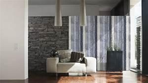 Tapete Holzoptik Blau : vlies tapete holzoptik planken blau as creation 8550 60 ~ Sanjose-hotels-ca.com Haus und Dekorationen