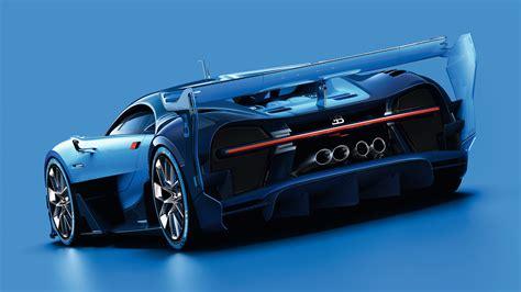 Awesome bugatti chiron wallpaper for desktop, table, and mobile. 2015 Bugatti Vision Gran Turismo 12 Wallpaper | HD Car Wallpapers | ID #5771