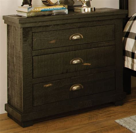 dressers nightstands chests images  pinterest apartment bedrooms baby room