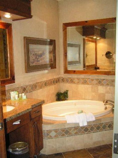 bathroom tub decorating ideas tub design ideas for luxury bathroom design