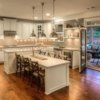 cheap kitchen island table 15 kitchen island table designs to incorporate into your 5307