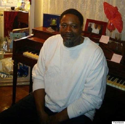Walter Scott Murder Charge Against Police Officer Michael