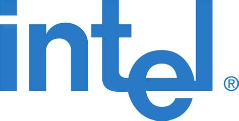 Intel Iapx 432 Wikipedia