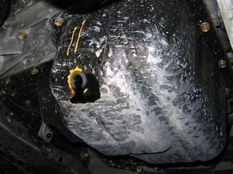change engine oil corolla corolla sportivo