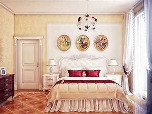 Peinture Beige Doré : 1001 id es couleur lin pour un int rieur doux et clair ~ Zukunftsfamilie.com Idées de Décoration
