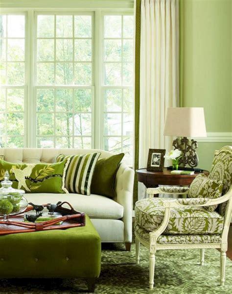 green livingroom olive green living room color olive green living room