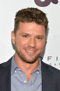 Ryan Phillippe splits from fiancée Paulina Slagter after ...