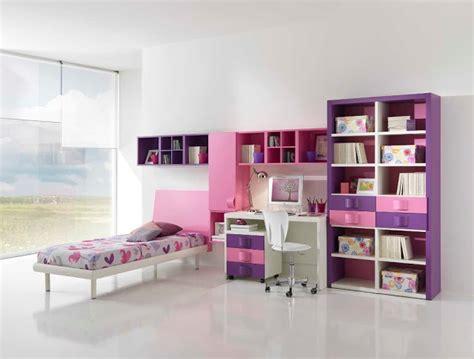 chambre ado fille 16 ans moderne idée déco chambre ado fille moderne