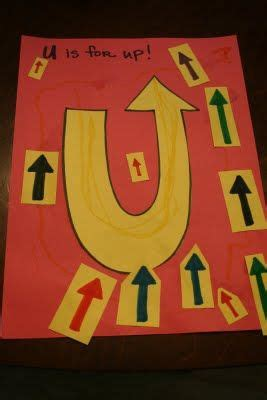 letter u up letters of the week alphabet letter 314   7f65fd78d0f85b2c395523423bf5409b