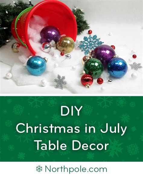 best 25 christmas in july ideas on pinterest christmas