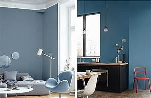 Alpina Farben Feine Farben : matte wandfarben alpina feine farben wohnen ~ Eleganceandgraceweddings.com Haus und Dekorationen