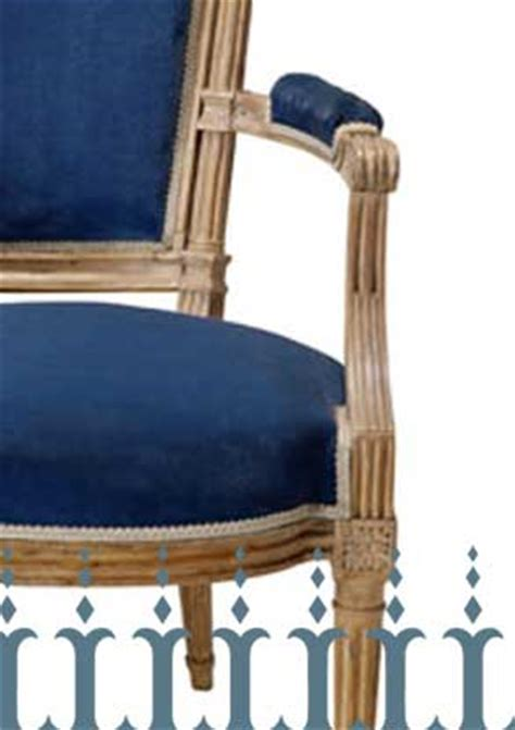 Reupholster Boat Captains Chair by The Of Upholstery Furniture Reupholstery And