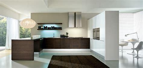 modern european kitchen design solid surfaces furniture republic santo domingo 7613