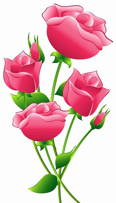 Roses Clipart Clipground Cliparts