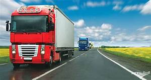 Tennessee Commercial Drivers License Manual Tennessee Cdl