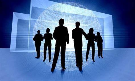 +5 lợi ích KHÔNG NGỜ đến từ dịch vụ thám tử điều tra doanh ...