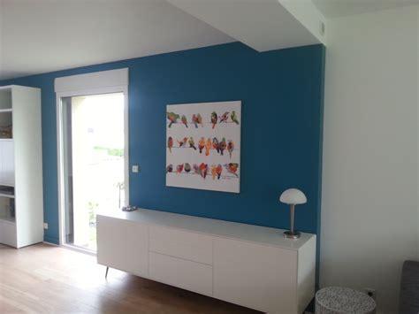 mur cuisine bleu cuisine mur bleu photos de conception de maison elrup com