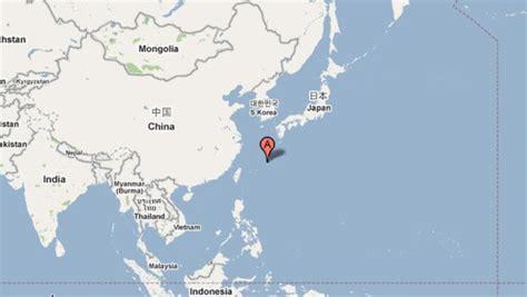 Carte Du Monde Japon by Carte Japon Plan G 233 Ographie Arts Et Voyages
