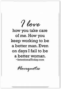 Love Quotes For My Husband How To Make Him Feel Loved