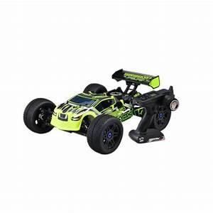 Voiture 1 8 : kyosho inferno neo st race spec 2 4ghz 1 8 voitures motos ther ~ Voncanada.com Idées de Décoration