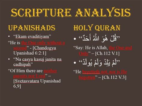 pin  zaphenath paaneah  secret  hindu scripture