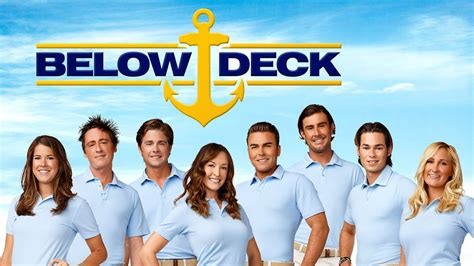 Below Deck Episodes Free by Below Deck Free Below Deck Episodes At