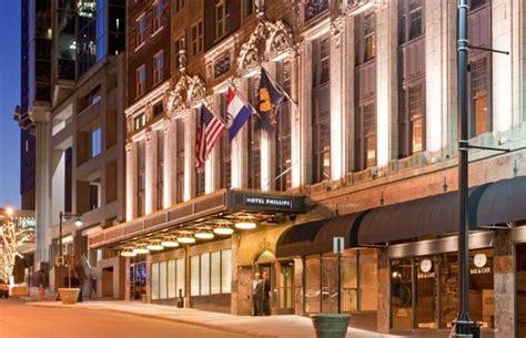 hotel phillips kansas city mo hotel reviews tripadvisor