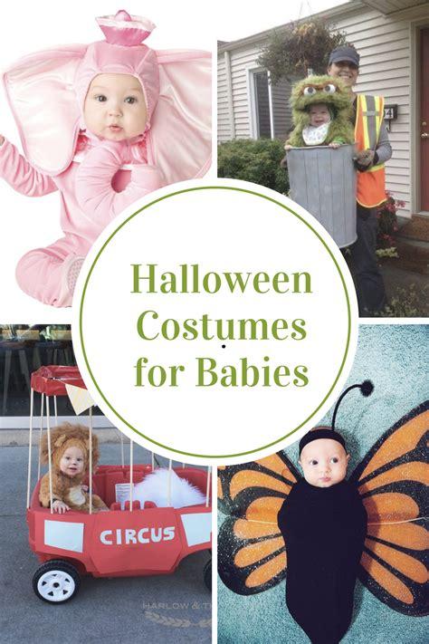 halloween costume ideas  idea room